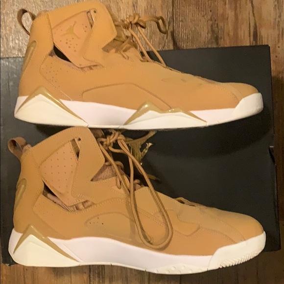Jordan Shoes   Jordan True Flight